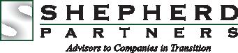 Shepherd Partners
